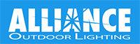 Alliance Outdoor Lighting logo