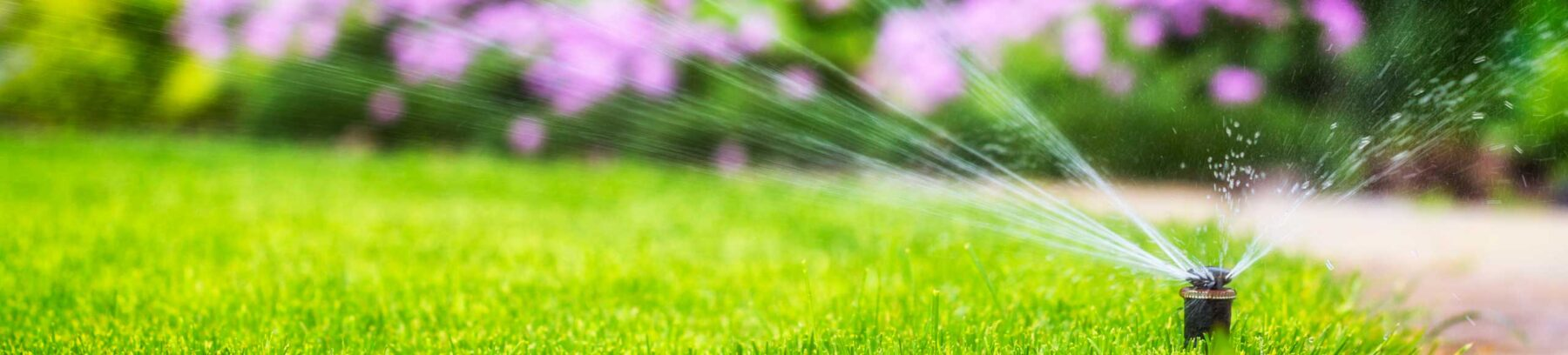 Irrigation supplies and much more are soldat Watersavers Irrigation